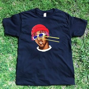 Lil yachty lil boat shirts